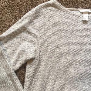 H&M Sweaters - H&M Sweater